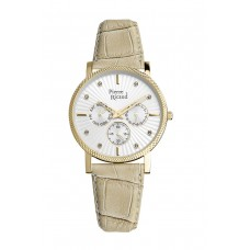 Часы Pierre Ricaud PR 21072.1V93QFZ (67814)