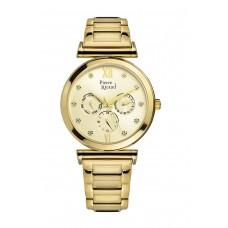 Часы Pierre Ricaud PR 22007.1161QFZ (67829)