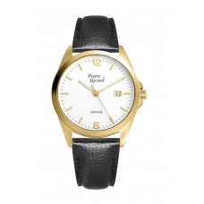 Часы Pierre Ricaud PR 91095.1253Q (67850)