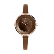 Часы Pierre Ricaud PR 22039.9B4GQ (68811)