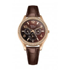 Часы Pierre Ricaud PR 21069.9B5GQFZ (69132)
