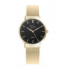 Часы Pierre Ricaud PR 51082.1114Q (69151)