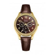 Часы Pierre Ricaud PR 21069.1B5GQFZ (69168)