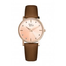 Часы Pierre Ricaud PR 21072.9B9RQ (69690)