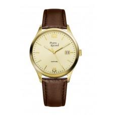 Часы Pierre Ricaud PR 91086.1B51Q (69733)
