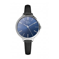 Часы Pierre Ricaud PR 22002.5415Q (70430)