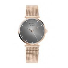 Часы Pierre Ricaud PR 22035.91R7Q (70446)
