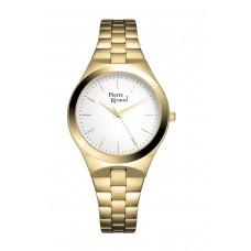 Часы Pierre Ricaud PR 22054.1113Q (70463)