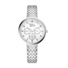 Часы Pierre Ricaud PR 22089.5123QF (70482)