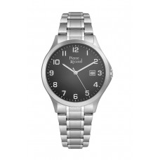 Часы Pierre Ricaud PR 91096.5126Q (70520)