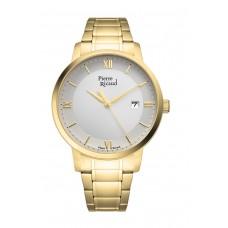 Часы Pierre Ricaud PR 97239.1167Q (70556)