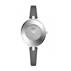 Часы Pierre Ricaud PR 22050.5G47Q (71335)