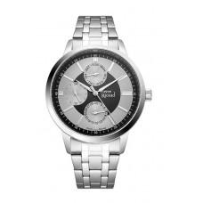 Часы Pierre Ricaud PR 97238.5114QF (71398)