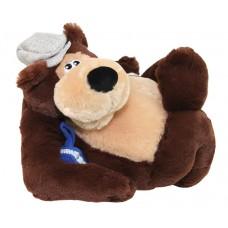 """Поющая игрушка """"Медвежонок Водила"""""""
