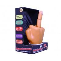 Говорящая игрушка Мудрый Пальчик